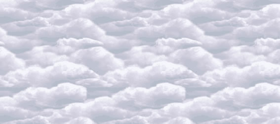 an image of clouds